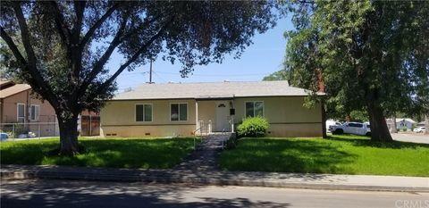 Photo of 3096 Bautista St, Riverside, CA 92506