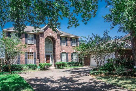 Wondrous Missouri City Tx Real Estate Missouri City Homes For Sale Download Free Architecture Designs Grimeyleaguecom