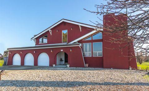 7455 Dry Creek Trl, Vacaville, CA 95688
