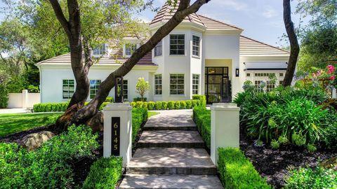 Swell Los Lagos Granite Bay Ca Recently Sold Homes Realtor Com Interior Design Ideas Clesiryabchikinfo