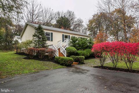 Sparks Md Real Estate Sparks Homes For Sale Realtorcom