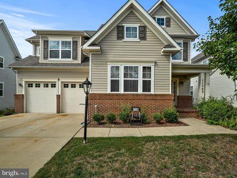 Stupendous 20602 Real Estate Homes For Sale Realtor Com Beutiful Home Inspiration Xortanetmahrainfo