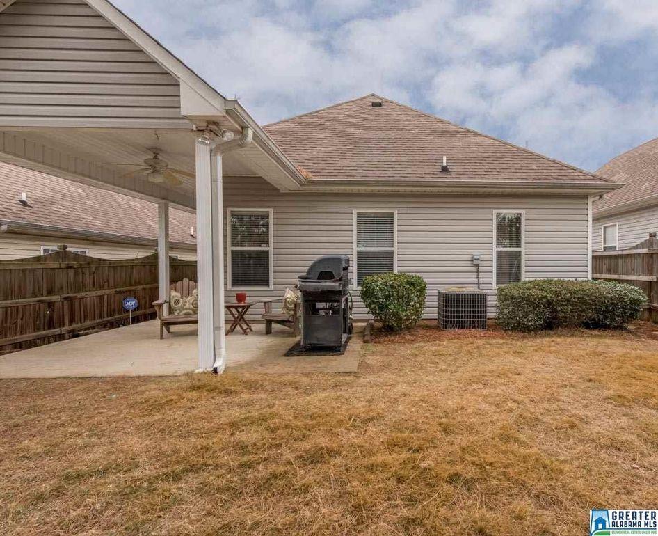130 Highview Cv, Pelham, AL 35124