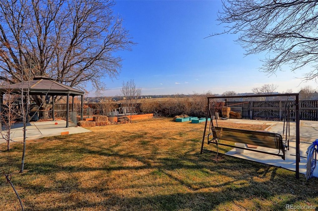 5626 W 110th Cir Westminster, CO 80020