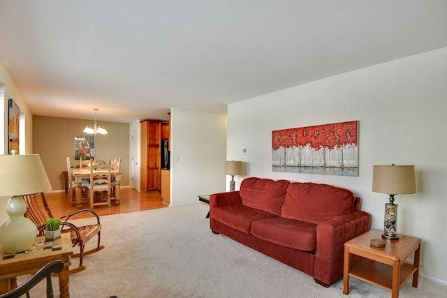 4400 Upton Ave S Apt 101 Minneapolis Mn 55410