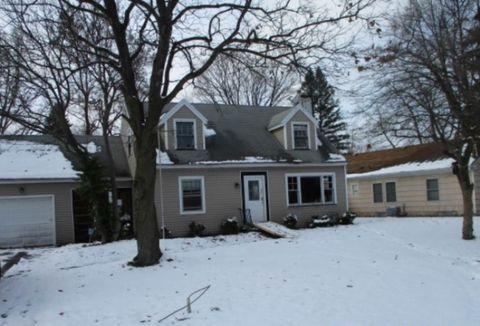 Photo of 1105 S Washington St, East Rochester, NY 14445