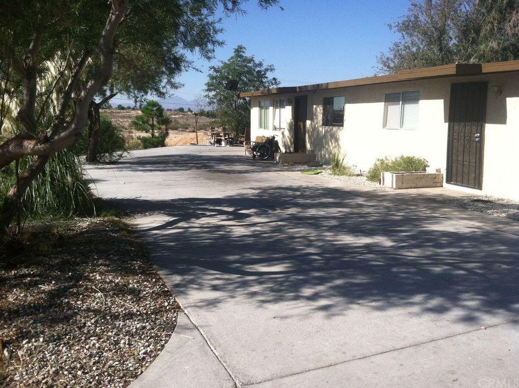 15330 Condor Rd Victorville, CA 92394