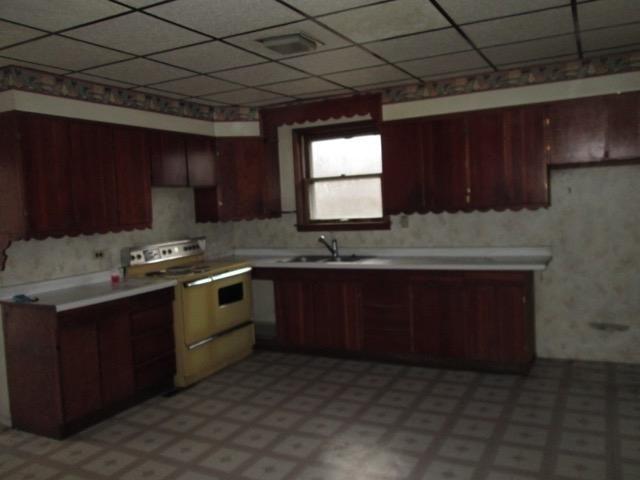 3612 113th ave  dorchester  ia 52140 realtor com u00ae homes for sale near 78245 homes for sale near 78248
