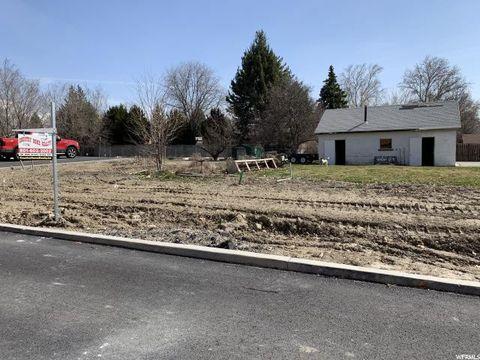 Photo of 304 N 100 E Lot 2, Pleasant Grove, UT 84062