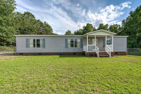 Sims Nc Mobile Manufactured Homes For Sale Realtor Com