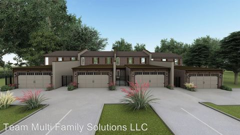 Photo of 7129 Ninth Hole Dr, Fort Worth, TX 76179