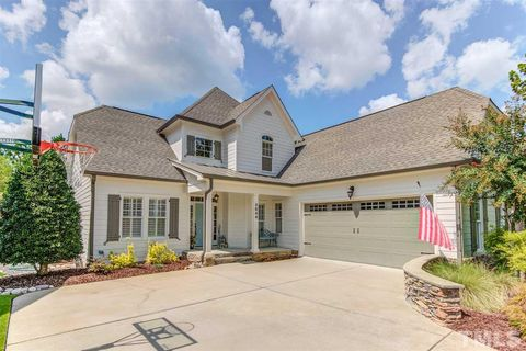 Awesome 3844 Crimson Clover Ave Wake Forest Nc 27587 Home Interior And Landscaping Ologienasavecom