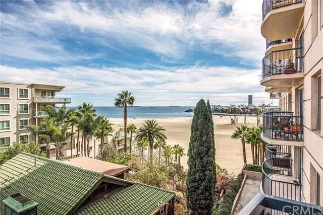 850 E Ocean Blvd Unit 401 Long Beach, CA 90802