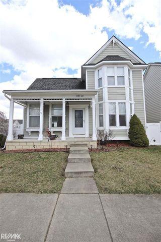 48048 real estate homes for sale realtor com rh realtor com