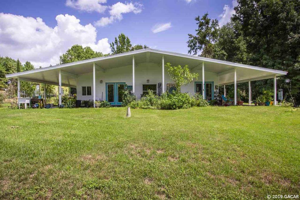 29311 NW County Road 241 Alachua, FL 32615