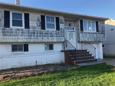 Waterfront Apartments For Rent In Freeport Ny Realtorcom