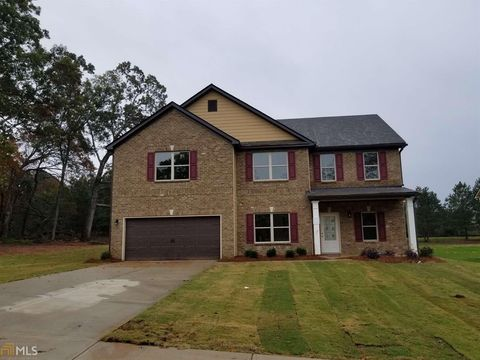 Photo of 60 Paladin Dr Unit 70, Covington, GA 30016