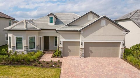 Photo of 9393 Surfbird Ct, Naples, FL 34120