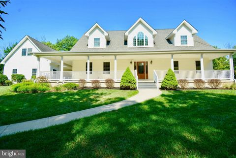 Fauquier County, VA Real Estate & Homes for Sale - realtor com®
