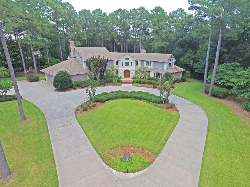 310 Ramona Ct, Jacksonville, NC 28540 - 310 Ramona Ct, Jacksonville, NC 28540 - Realtor.com®