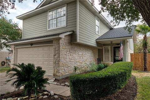 Photo of 2685 Bradley Ln, Round Rock, TX 78664