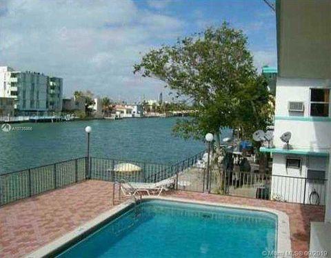 Photo of 8250 Byron Ave Apt 403, Miami Beach, FL 33141