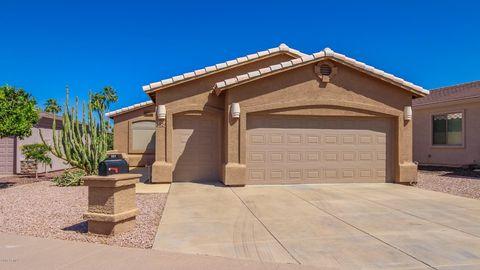 Photo of 5854 E Hermosa Vista Dr, Mesa, AZ 85215