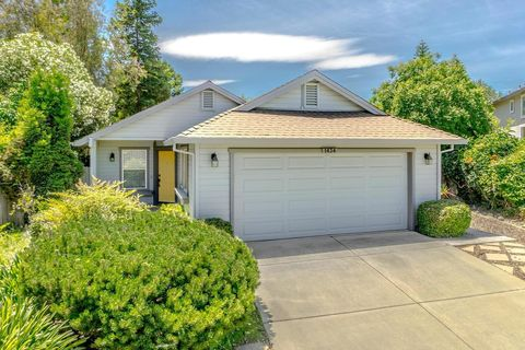 Photo of 1434 Gravink Ct, Woodland, CA 95776