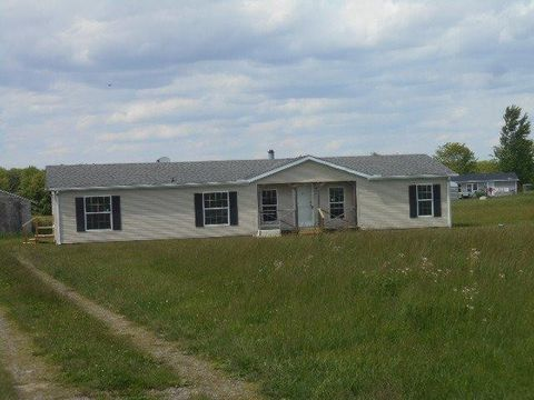 Highlands county property search