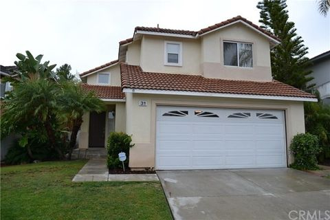 31 Parterre Ave, Lake Forest, CA 92610