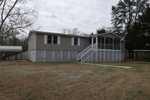Greenville, NC Mobile & Manufactured Homes for Sale