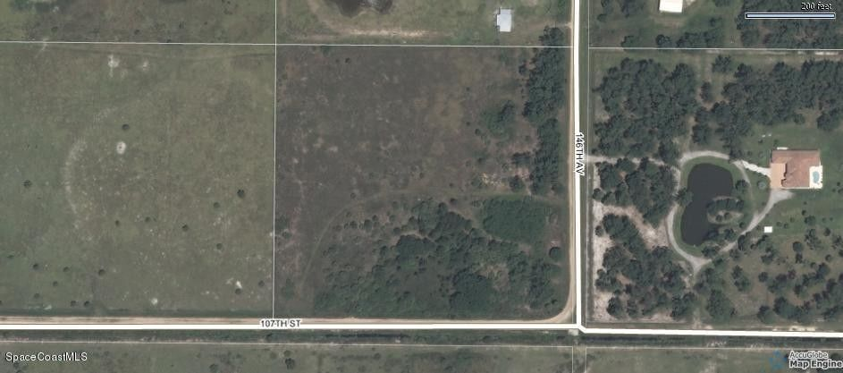 107th st fellsmere fl 32948 land for sale and real