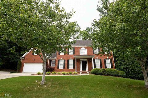 Photo of 2341 Herring Woods Trl, Grayson, GA 30017