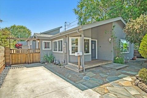 212 Trevethan Ave, Santa Cruz, CA 95062