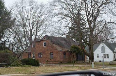 Holland, MI Foreclosures & Foreclosed Homes for Sale