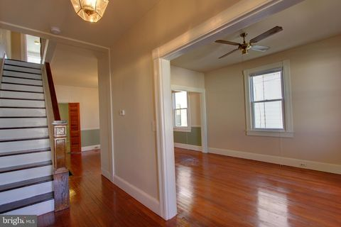 Photo of 78 Mellor Ave, Baltimore, MD 21228