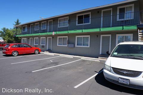 Photo of 901 Virbel Ln Apt 6, Reno, NV 89502