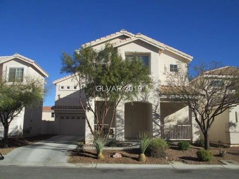 Page 10 las vegas nv single family homes for rent - 10 bedroom house for rent in las vegas ...