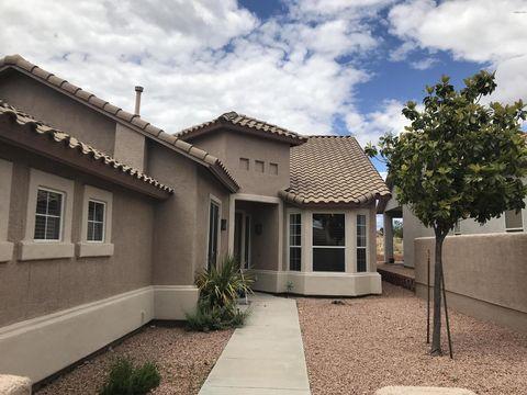 Photo of 960 S Golf View Dr, Cornville, AZ 86325