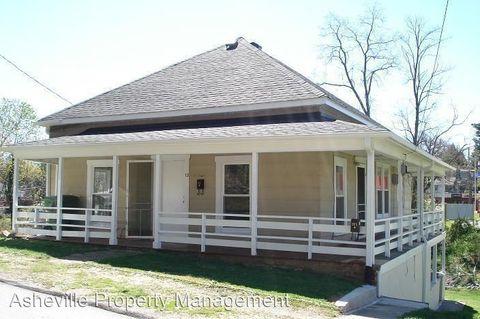 Photo of 12 5 Long St, Asheville, NC 28801