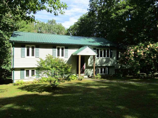 Apartments For Rent Near Conway Nh