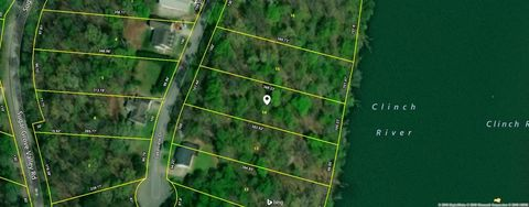 Photo of Lakeview Dr Lot 14, Harriman, TN 37748