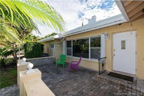 Photo of 1520 Seabreeze Blvd, Fort Lauderdale, FL 33316