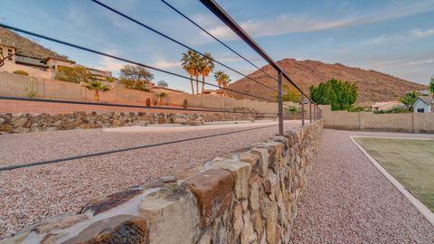 Photo of 5268 W Melinda Ln, Glendale, AZ 85308