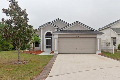 Photo of 3038 Huntwicke Blvd, Davenport, FL 33837