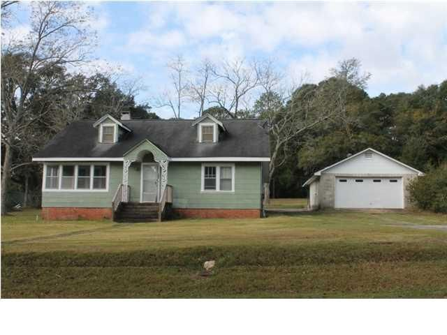 162 East Dr Mobile Al 36608 Land For Sale And Real