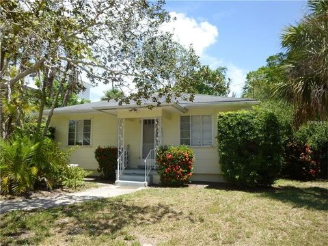 109 Maple Ave, Anna Maria, FL 34216