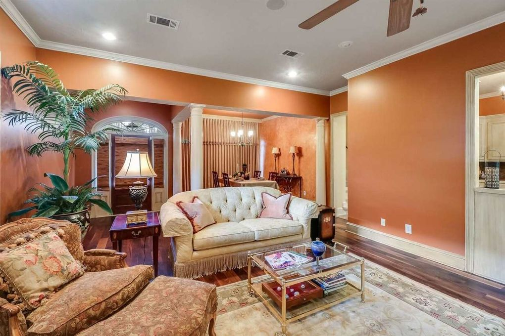 769 Oakmont Pkwy, Ridgeland, MS 39157 - realtor.com® on everett collection, south park collection, mercer collection, kensington collection,
