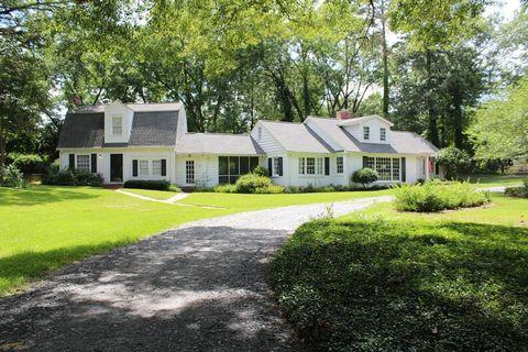 Fine 31204 Real Estate Homes For Sale Realtor Com Download Free Architecture Designs Estepponolmadebymaigaardcom