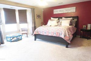 159 Road 3950, Farmington, NM 87401   Bedroom